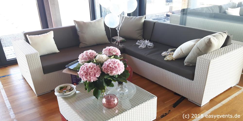 Lounge_230x230